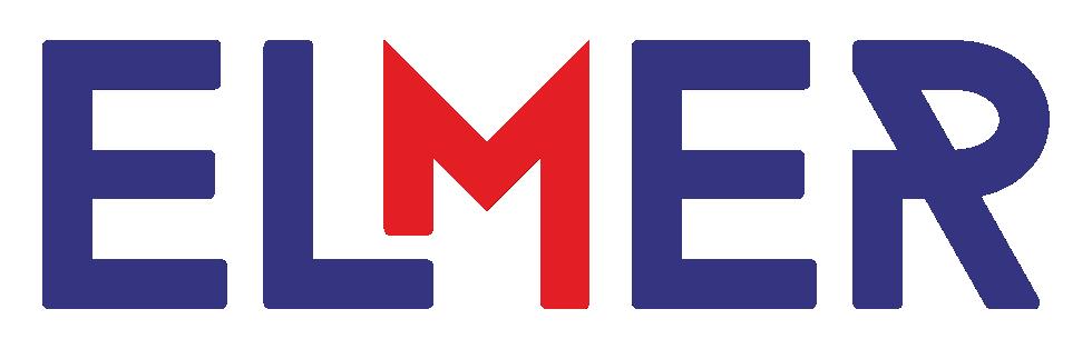 Elmer Logo